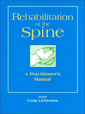 rehabilitation-of-the-spine-a-practitioners-manual