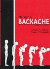 Macnab's Backache by Ian Macnab