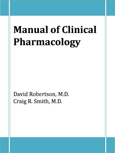 manual-of-clinical-pharmacology