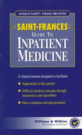 saint-frances-guide-to-inpatient-medicine-saint-frances-guide-series