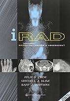 IRAD: Interactive Radiology Review &…
