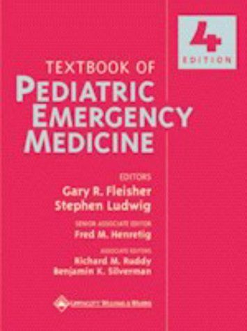 textbook-of-pediatric-emergency-medicine