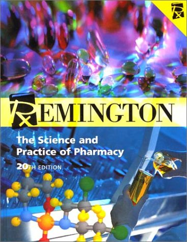 remington-the-science-and-practice-of-pharmacy