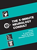 The The 5-Minute Neurology Consult (The…