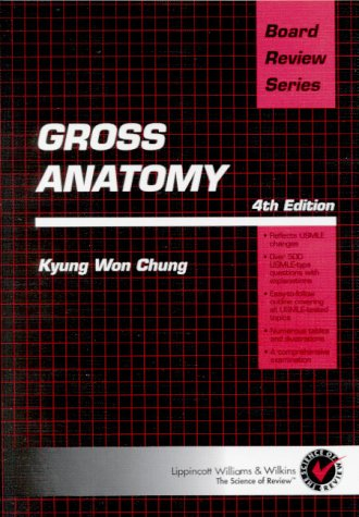brs-gross-anatomy-board-review-series