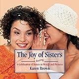 Brown, Sam: Joy of Sisters (Joy Of...(Meadowbrook Press))