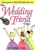 Lansky, Bruce: Wedding Trivia: A Fun Game to Play at Bridal Showers