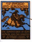 Of Swords and Sorcerers by Margery Evernden
