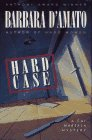 D'Amato, Barbara: Hard Case