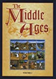 Jordan, William C.: The Middle Ages: An Encyclopedia for Students