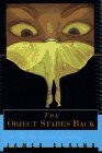 Elkins, James: The Object Stares Back: On the Nature of Seeing