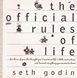 Godin, Seth: Official Rules of Life