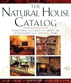 NATURAL HOUSE CATALOG: Where to Get…