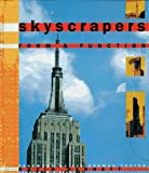 David Bennett: Skyscrapers: Form & Function (Marshall Edition)