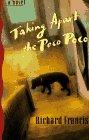 Taking Apart the Poco Poco by Richard…
