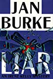 Burke, Jan: Liar (Irene Kelly Mysteries)