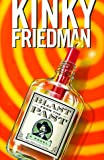 Friedman, Kinky: Blast from the Past