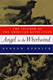 Bobrick, Benson: Angel in the Whirlwind