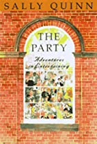 The Party: A Guide to Adventurous…