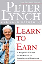 Learn to Earn: A Beginner's Guide to the…