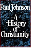 Johnson, Paul: History of Christianity