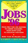 Petras, Ross: JOBS '96