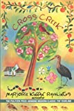 Rawlings, Marjorie Kinnan: Cross Creek
