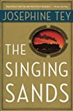 Tey, Josephine: The Singing Sands