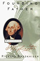 Founding Father: Rediscovering George…