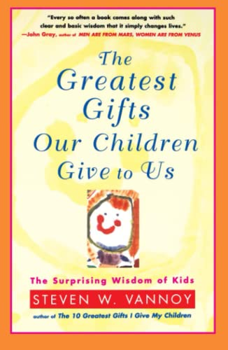 the-greatest-gifts-our-children-give-to-us