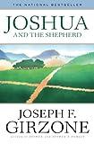 Girzone, Joseph: Joshua and the Shepherd