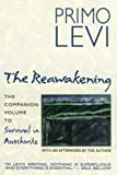 Levi, Primo: The Reawakening