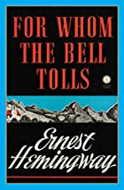 For Whom the Bell Tolls (Scribner Classics)…