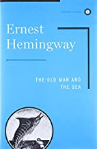 Old Man And The Sea (Scribner Classics) by…