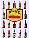 Snyder, Stephen: Beer Companion: A Connoisseur's Guide to the World's Finest Craft Beers