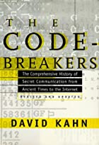 The Codebreakers: The Comprehensive History…