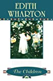 Wharton, Edith: The Children