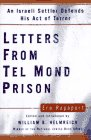 LETTERS FROM TEL MOND PRISON: An Israeli…