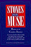 Herman, Emily: Stones from the Muse: Runes for the Creative Process