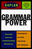 Kaplan: Kaplan Grammar Power (Power Series)