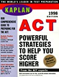 Kaplan: Act 1998