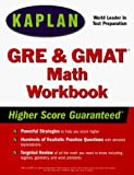 Stuart, David: Gre/Gmat Math Workbook