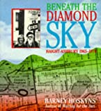 Hoskyns, Barney: Beneath the Diamond Sky: Haight-Ashbury 1965-1970