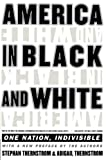 Thernstrom, Stephan: America in Black and White: One Nation, Indivisible
