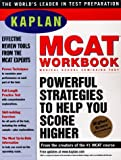 Kaplan Educational Center Staff: MCAT Workbook