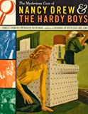 Kismaric, Carole: The Mysterious Case of Nancy Drew & the Hardy Boys
