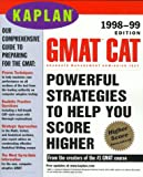 Kaplan: Gmat Cat 1998-99