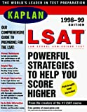 Kaplan: Lsat 1998-99