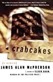 McPherson, James Alan: Crabcakes