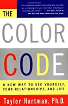 The Color Code: A New Way to See Yourself,…